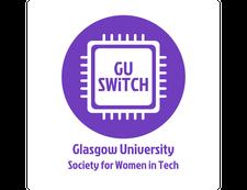 GUSWiTCH logo