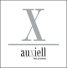 auxiell srl logo