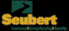 Seubert & Associates logo