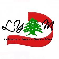 LYOM logo