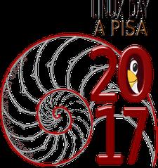 Gulp - Gruppo Utenti Linux Pisa logo
