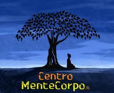 Centro MenteCorpo logo