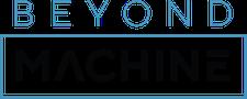 Machine Intelligence Exchange/Beyond-Machine logo