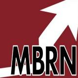 Marblehead Business Referral Network logo
