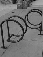 The Bike Rack & CrossFit DC: 2013-14 Winter Trainer...