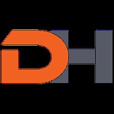 D&H Risk Services logo