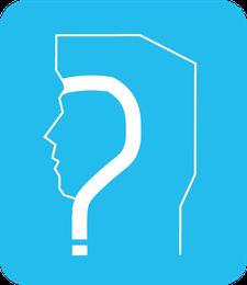 Sphinx Quizzes logo