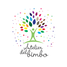 Atelier del bimbo logo