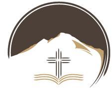 URC of Lynden logo