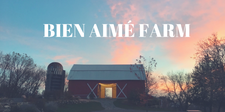 Bien Aimé Farm logo