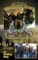 Swamp DaWamp *Free Concert*