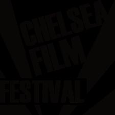Chelsea Film Festival logo