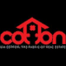 Ria Cotton, Real Estate Broker, Owner logo