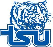Big Blue Opera Initiatives of Tennessee State University  logo