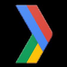GDG Budapest  logo