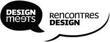 DesignMeets... logo