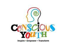 Conscious Youth C.I.C logo
