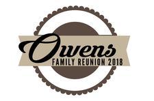 Marcella Singleton member of OWENS Est. 1934 logo