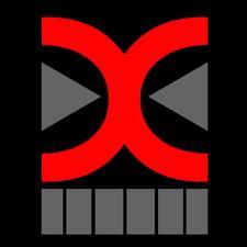 EventWerx logo
