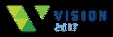 Vision 2017: Small Business Innovation Symposium logo