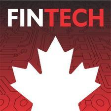 Fintech Canada logo
