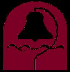 El Camino Youth Symphony logo