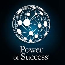 Power of Success logo
