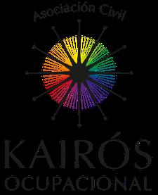 KAIRÓS Ocupacional logo