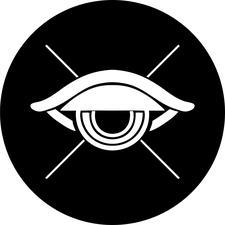 WE MOUVE logo