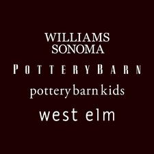 Williams-Sonoma Inc.  logo