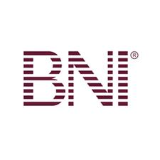 BNI Optimum Chapter logo