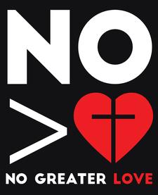 Christian Ventures Group Ltd. logo
