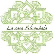 La Casa Shambala logo