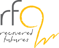 Richmond Fellowship Queensland logo