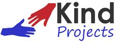 Kind Projects  logo