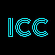 Innovation & Collaboration Centre (ICC) logo