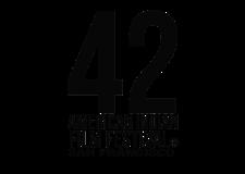 American Indian Film Institute  logo
