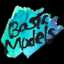 Basic Models Management logo