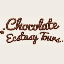 Chocolate Ecstasy Tours logo