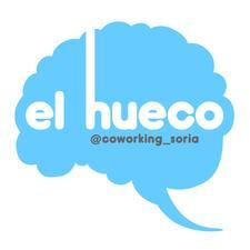 El Hueco logo