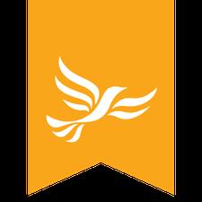 Chelmsford & Maldon Liberal Democrats logo