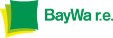 BayWa r.e. Solar Systems srl logo