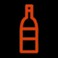 Dublin Whiskey Tours logo