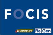 FOCiS (First Offender's Court Intervention Service)