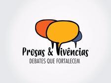 Pioneers Eventos logo