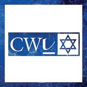 Christian Witness to Israel logo