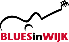 Blues in Wijk logo