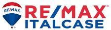 Re/max Italcase logo