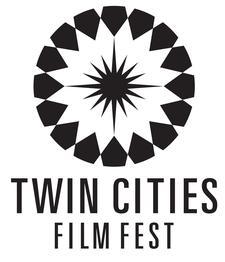 Twin Cities Film Fest logo
