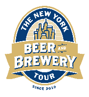 The New York Beer and Brewery Tour